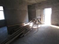 徐塘巷套间三室二厅,105平