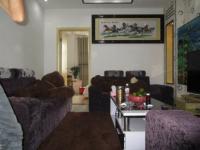 城南宿松南路汽运城小区2房2厅简单装修出售