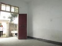 单门独院二间二层+地段好+性价比高+房东急售