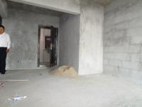 城北宿松北路学府花园高档电梯房室房2厅毛坯套间出售送阁楼送露台