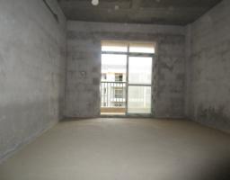 东北片安丰国路安丰小区3房2厅毛坯房出售