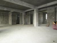 城北宿松北路山水华庭3房2厅房外加24平方米车库出售