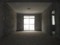 通德街安置房3房2厅全新毛坯出售