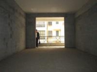 第一城2楼3房2厅毛坯出售