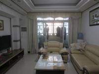 人民中路龙鑫商城3楼3房2厅中档装修出售