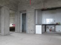 宿松南路汽运城小区3房2厅毛坯另送20平方露台