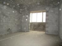 山水公园宿中宿舍2房2厅毛坯出售