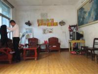 城中刘家弄附近优质学区房单门独院三建两层简单装修仅售78万