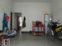 城西纱塘街单门独院3间2层简单装修出售