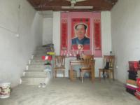 城南花园新村单门独院3间2层简单装修出售