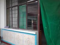 西峰金源巷地毯厂家属楼3房2厅简单装修出租