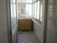 西峰九龙路南路市扶贫办家属楼房厅出售