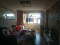西峰凤凰路凤凰家园3房2厅简单装修出售