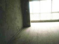 西峰兰州路城中央二期4房2厅出售