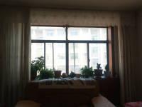西峰长庆南路庆港家园房厅出售