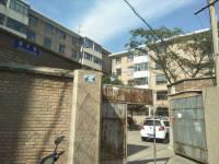 西峰寨子巷建设处家属楼(寨子巷122号)房厅出租