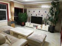 西峰南大街银龙家园3房2厅简单装修出售