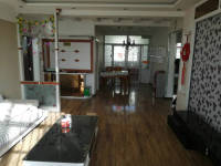 西峰兰州西路桓瑞局家属楼A房厅出售