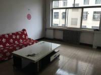 西峰九龙路安居工程2房1厅简单装修出租