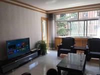 西峰九龙路安居工程房厅出租