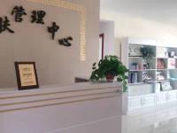 西峰九龙路南路科教苑3房2厅出租