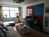西峰九龙路安居工程房厅出售