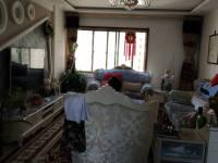 西峰民族北路富阳家园3房2厅出租