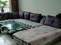 西峰九龙路北城小区2房1厅中档装修出租