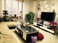 西峰长庆大道恒美花园3房2厅出售