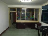 西峰市教育局家属楼房厅出租