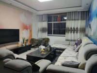 西峰兰州路司乘公寓3房2厅出售