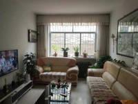 西峰九龙路康居小区3房2厅简单装修出售