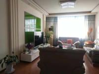 西峰长庆大道永平小区3房2厅简单装修出售