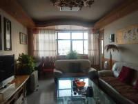 西峰东大街建筑公司家属楼(东大街)3房2厅简单装修出售