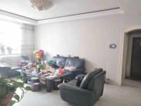 西峰老西环路康馨苑3房21厅简单装修出售