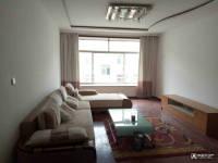 西峰北大街鸿元丽都3房2厅简单装修出租