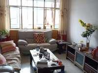 西峰寨子巷一中家属楼3房2厅简单装修出租