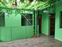 西峰南大街水保站家属楼4房3厅办公装修写字楼出租