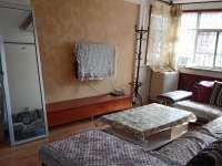 西峰东仓巷区工商局3号院3房2厅简单装修出售