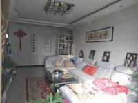 西峰长庆南路科教新村房厅出售