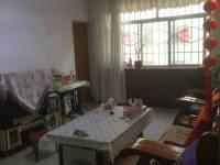 西峰九龙路安居工程3房2厅中档装修出售