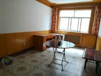 西峰金源巷钢木家具厂家属楼3房2厅简单装修出租
