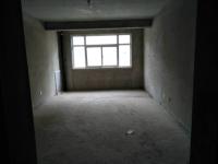 西峰九龙路南路科教苑房厅出售