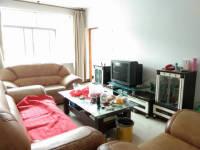 西峰九龙路安居工程2房2厅简单装修出租