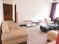 西峰九龙路康居小区3房2厅简单装修出租