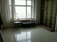 西峰庆州西路市直机关北区房厅出租