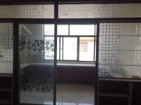 西峰长庆南路由家园房厅出租