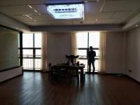 西峰西大街丽晶公寓两通间房厅出租
