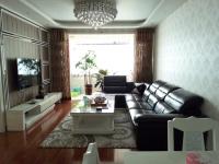 西峰九龙路南路科教苑2房2厅高档装修出售