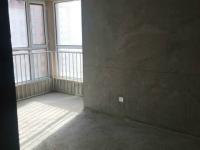 西峰长庆南路恒美雅典奥园3房2厅简单装修出售